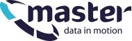 Logo Master